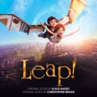 leap_profile