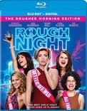 RoughNight-DVD