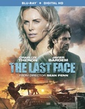 TheLastFace-DVD