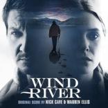 windriver_profile