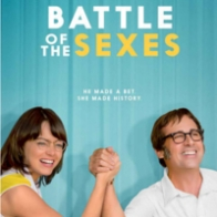 battleofthesexes_profile