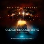 closeencountersofthethirdkind_40thanniversary_profile