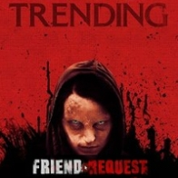 friendrequest_profile