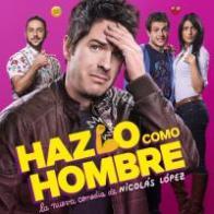 hazlocomohombre_profile