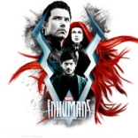 inhumans_profile
