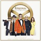 kingsmanthegoldencircle_profile2