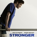 stronger_profile