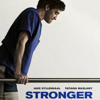 stronger_profile