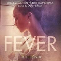 tulipfever_profile