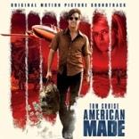 americanmade_profile