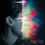 flatliners2017_profile