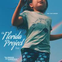 floridaproject_profile