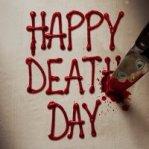 happydeathday_profile