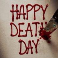 happydeathday_profile