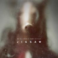 jigsaw_profile