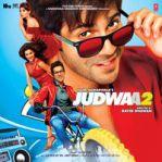 judwaa2_profile