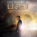 lettherebelight_profile