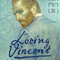 lovingvincent_profile