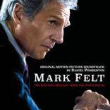 markfelt_profile