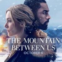 mountainbetweenus_profile
