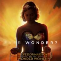 professormarstonandthewonderwomen_profile