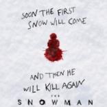snowman_profile