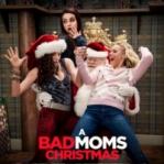 badmomschristmas_profile