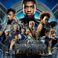 blackpanther_profile