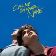 callmebyyourname_profile