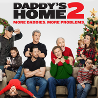 daddyshome2_profile