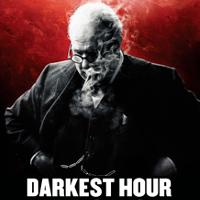 darkesthour2017_profile