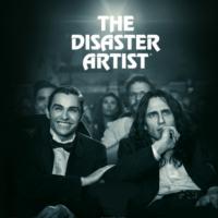 disasterartist_profile