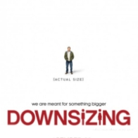 downsizing_profile