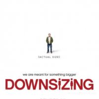 downsizing_profile
