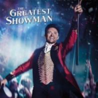 greatestshowman_profile
