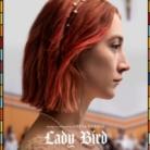 ladybird_profile