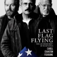 lastflagflying_profile