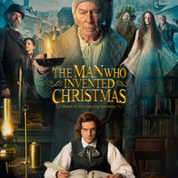 manwhoinventedchristmas_profile