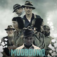 mudbound_profile