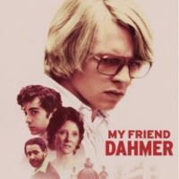 myfrienddahmer_profile
