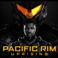 pacificrimuprising_profile