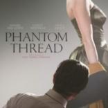 phantomthread_profile