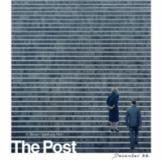 post_profile