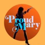 proudmary_profile