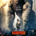 rampage_profile