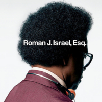 romanjisraelesq_profile