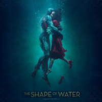 shapeofwater_profile