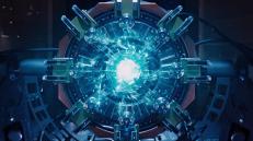 Tesseract_004