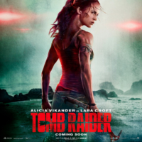 tombraider2018_profile