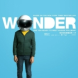 wonder_profile